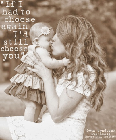 If i choose again